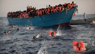 Photo of Time to stop the death trap refugee boats