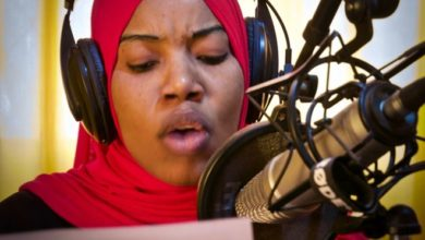 Photo of Somalia: Fight against acute watery diarrhea takes to the airwaves