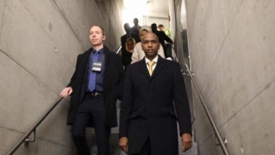 Photo of Somali prime minister to attend World Economic Forum in Switzerland