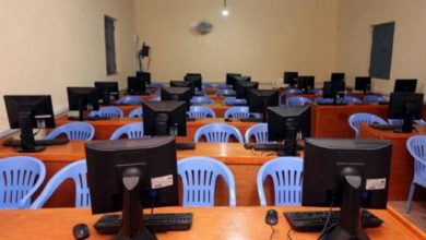 Photo of Dalkom Somalia Launches iDirect Network to Expand Satellite Connectivity in Somalia
