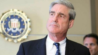 Photo of Mueller to interview Trump as part of Russia probe