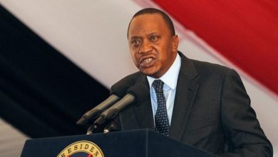Photo of Uhuru Says Kenya Has Instituted Measures To Fight Terror