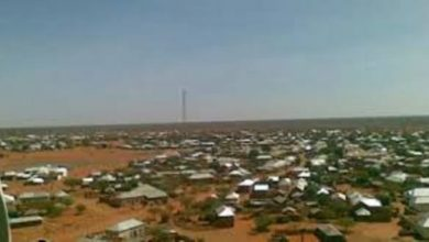 Photo of Tension Remains High In Garbaharey District