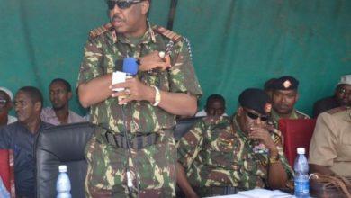 Photo of Kenya Claims Mandera Youth Aiding Shabaab