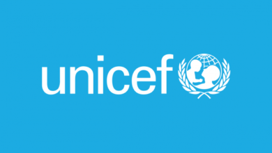 Photo of UNICEF Says Death Of Its Somalia Contractor Being Probed