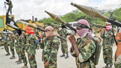 Photo of Kenyan Parents Urge Government To Prevent Children From Joining Al-Shabab