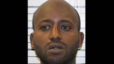 Photo of Court awaits mental evaluation on Omar