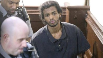 Photo of Canada: Abdi to get emergency hearing