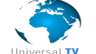 Somaliland detains head of Universal TV in Hargeisa