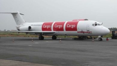 Air freight costs to Somalia drop 15% after direct flights