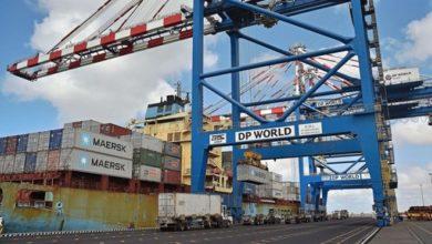 DP World: Djibouti illegally seized Dorelah port