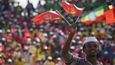 Photo of All eyes on Ethiopia PM post as Oromo party picks new leader