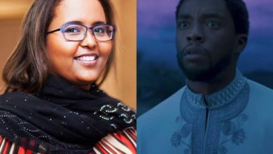 Is Black Panther Islamophobic? A Somali Canadian Perspective