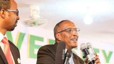 Photo of Somaliland Needs a New Approach with Somalia