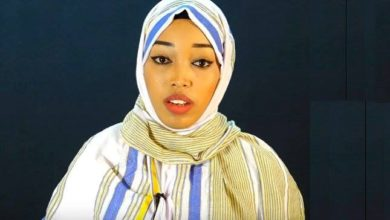 Photo of Somaliland: Human Rights Centre call for immediate release Somali poet