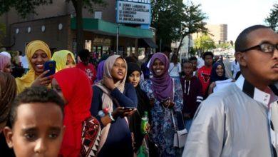 Photo of Somali Youth Anthology producers seek submissions