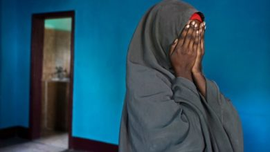 Photo of Justice eludes rape victims in Somalia's Puntland – campaigners