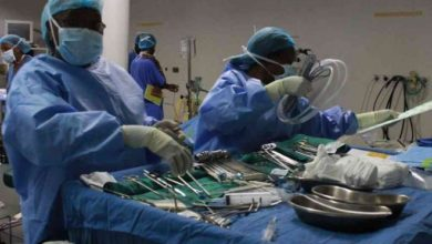 Photo of Kenya among top countries abetting FGM in hospitals