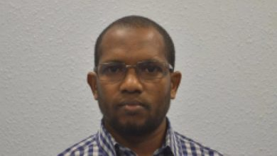 Photo of Somali Man Discussed Killing The Queen Found Guilty Of Trying To Join ISIL