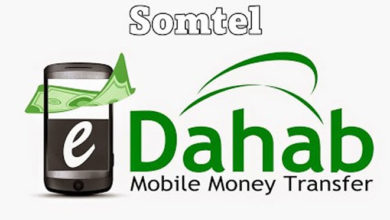 Photo of E-Dahab Complies With Somaliland Govt Regulations on Money Transfer