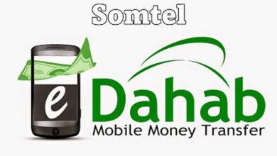 E-Dahab Complies With Somaliland Govt Regulations on Money Transfer