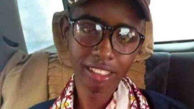 Photo of Hirshabelle government refutes naming underage boy as Deputy DC of Gambole
