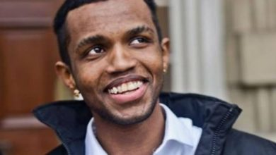 Photo of Deportation hearing of former Somali child-refugee delayed until after federal hearing in May