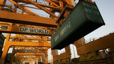 Somalia slams Ethiopia-DP World-Somaliland deal on Berbera Port