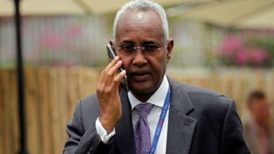 Djibouti plans new container terminal to bolster transport hub aspirations