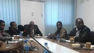 Photo of Pro-Jawari MPs say motion against speaker failed to meet its issued ultimatum
