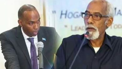 Speaker Jawari praises PM amidst political turmoil