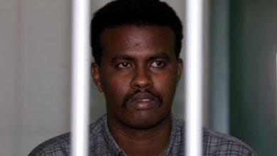 Photo of Alpi case Somali gets 3 mn (3)