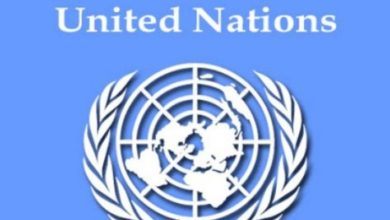 Photo of UN Condemns Aid Worker Killed In Mogadishu Car Bombing