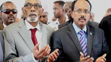 Saturday's session to impeach Jawari cancelled after Presidential intervention