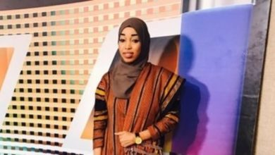 Human Right Centre calls for release of Somaliland poet
