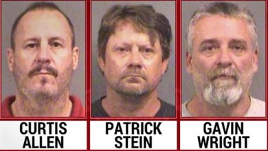 Kansas bomb plot trial drawing to a close as testimony ends