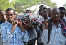 Somalia to launch multi-stakeholder dialogue forum to address the safety of journalists