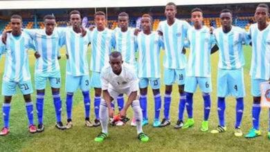 Photo of Somalia defeats Kenya to advance to the U17 CECAFA Semi-Finals
