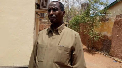Kenya: Wajir Governor Mohamed Abdi loses poll petition appeal