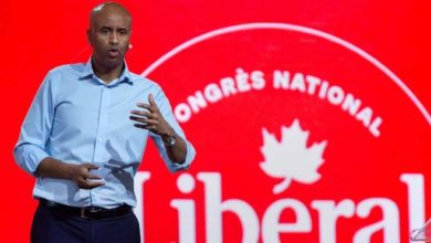 Photo of Immigration minister says he was target of racial profiling, calls on Liberals to fight racism