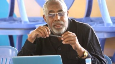 2nd official turns down appointment by Hirshabelle authorities