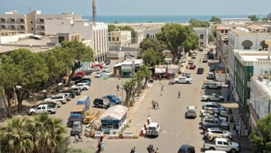 Photo of Djibouti Launches Digital Transformation to Improve Services to Citizens