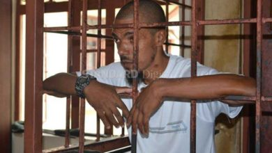 Photo of KENYA: DPP seeks maximum jail term for British terror suspect