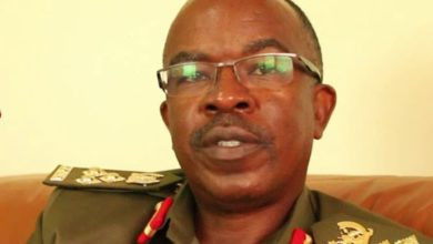 No possible attack on Kampala as army mourns fallen soldiers in Somalia