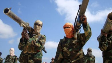 Kenyan Forces Are Allowing Money to Flow to a Terrorist Group in Somalia