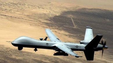 U.S. conducts air strike in Somalia, says 3 militants killed