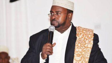 Somaliland Arrests King Bur Madow For Attending Elder's Crowning In Puntland