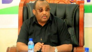 Puntland President calls UAE continue its mission in Somalia