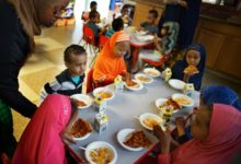 Somali child-care providers push back against fraud, terrorist allegations