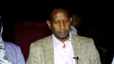 Photo of Mogadishu's mayor estimates flooding caused $35 million in damages
